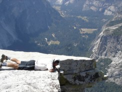 Staying Safe on Hiking Trails and Outdoor Adventures