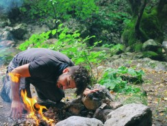 Beginner's survival guide: Wilderness is not so scary